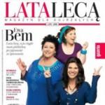 """""""Lata Lecą"""" – magazyn """"Wyborczej"""" dla dojrzałych"""