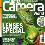 Nowy magazyn o fotografii