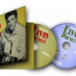 """Przeboje Elvisa razem z """"GW"""""""