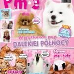 Nowe czasopismo Egmontu