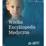 Encyklopedia medyczna od Agory