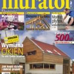 Czasopisma wydawnictwa MURATOR
