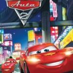 """Auta 2"" – magazyn w systemie 3D"