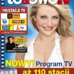 """""""To i Owo TV"""" z nowym layoutem"""