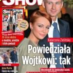 """Dwutygodnik """"Show"""" z """"Show Style"""""""
