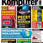 """13. urodziny """"Komputer Świata"""""""