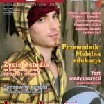 Edukacja w czasopiśmie