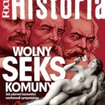 """""""Focus Historia"""" z unikalną rekonstrukcją"""