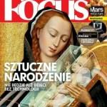 """Plebiscyt miesięcznika """"Focus"""""""