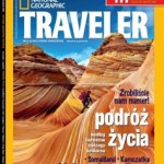 """""""NG Traveler"""" w większej objętości"""