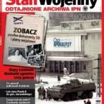 """""""Newsweek Extra"""" o stanie wojennym"""