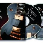 """Piosenki Dire Straits z """"Gazetą Wyborczą"""""""