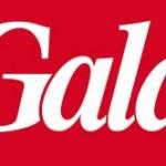 """Wzrost sprzedaży """"Gali"""""""