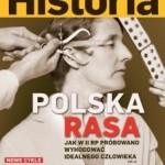 """""""Newsweek Historia"""" po raz czwarty"""