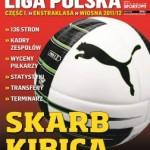 """""""Przegląd Sportowy"""" z dodatkiem o Ekstraklasie"""