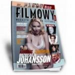 Nowy magazyn o filmie