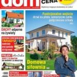 """""""Zbuduj Dom"""" w niższej cenie"""
