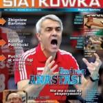 Nowe czasopisma o sporcie