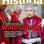 """""""Newsweek Historia"""" z Wołoszańskim"""