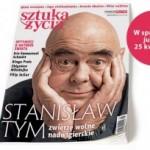 """Nowa """"Sztuka Życia"""" od """"Polityki"""""""