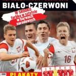 """""""Przegląd Sportowy"""" przed Euro 2012"""
