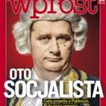"""Wprost"" promuje Polskę"