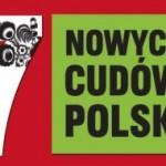 7 cudów nowych cudów Polski
