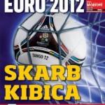 """190 stron """"Skarbu Kibica"""""""