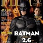 """Film"" z superherosami popkultury"