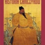 """Pomocnik """"Polityki"""" o historii Chińczyków"""