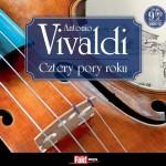 Vivaldi w kolekcji FAKT Muzyka
