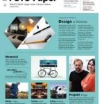 """""""FUTU Paper"""" – nowy magazyn lifestylowy"""