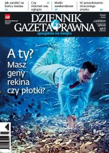 DGP_21_grudnia_2012