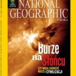 """National Geographic Polska"" liderem"