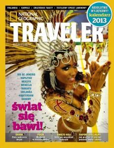 traveler1_2013_