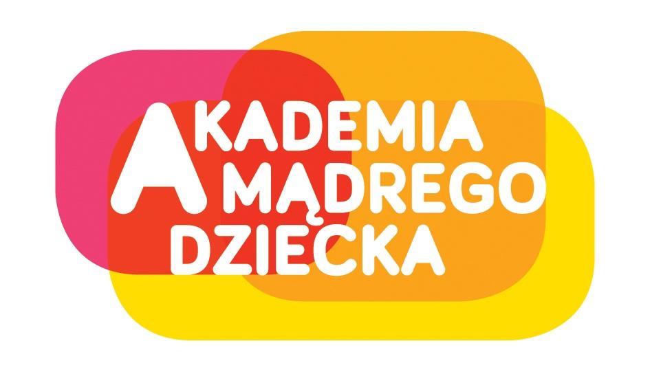 AMD_logo_02