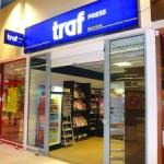 Traf Press przyciąga kioskarzy