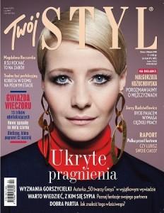 twoj styl 02 2013a