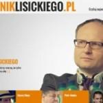 Tygodnik Lisickiego bliżej startu