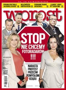 wprost-nr-3-2013