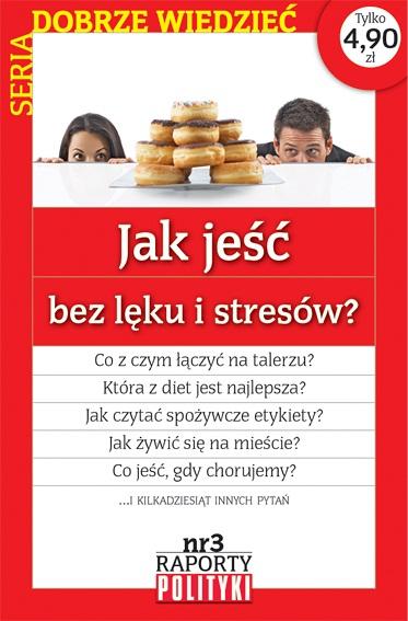Raport POLITYKI_03_jedzenie_okladka