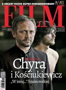 film 02 2013