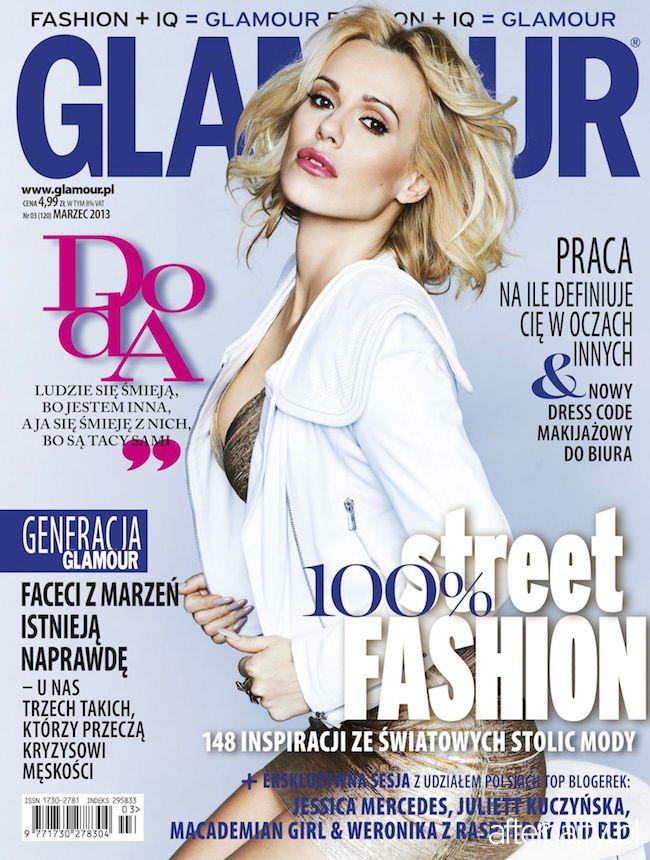glamour_03_2013