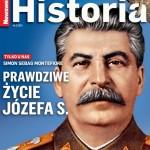 """""""Newsweek Historia"""" miesięcznikiem"""