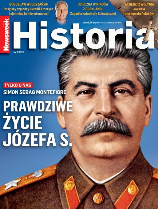newsweek historia 2 2013