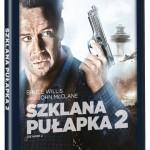 """""""Szklana pułapka"""" razem z """"Wyborczą"""""""