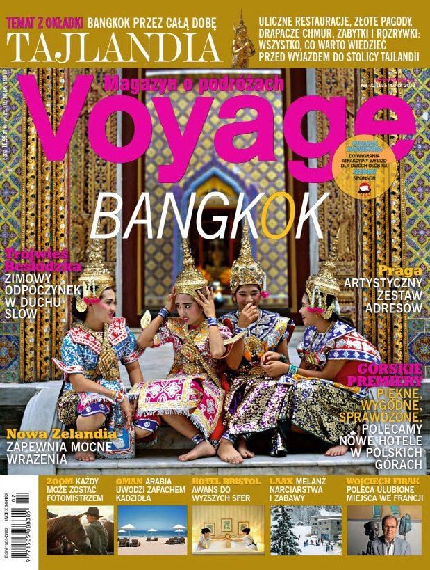 voyage_02_2013