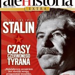 "Nowy numer ""Ale Historia Extra"""