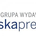 Polskapresse kupuje Media Regionalne