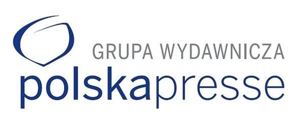 polskapresse logo
